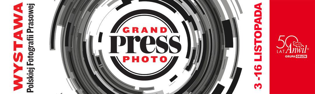 Grand Press Photo 1080