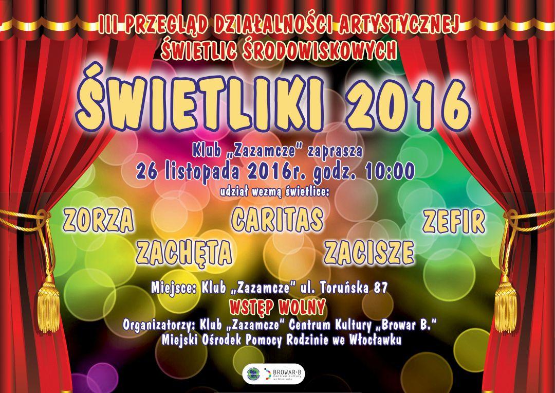 swietliki2016-1