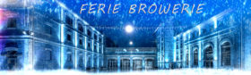 1080-ferie-browerie