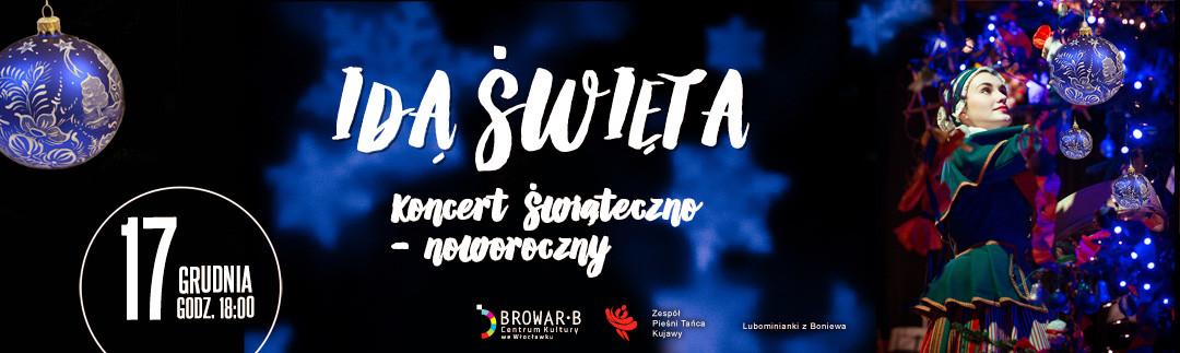 baner-koncert-swiateczno-noworoczny-2016-1080-2