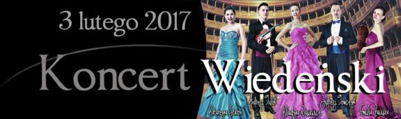 koncert-wiedenski-1080
