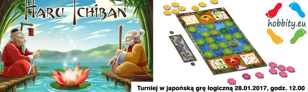 Baner-Taktyk-Ichiban-1080