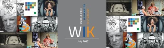 baner-wik-2017-02