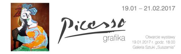 slajder-picasso-1080