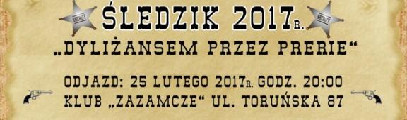sledzik2017