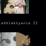 zaproszenie Nieobiektywnie 01