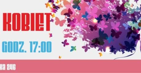 baner-dzien kobiet-plakat