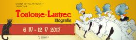 baner 1080 Toulouse lautrec 3