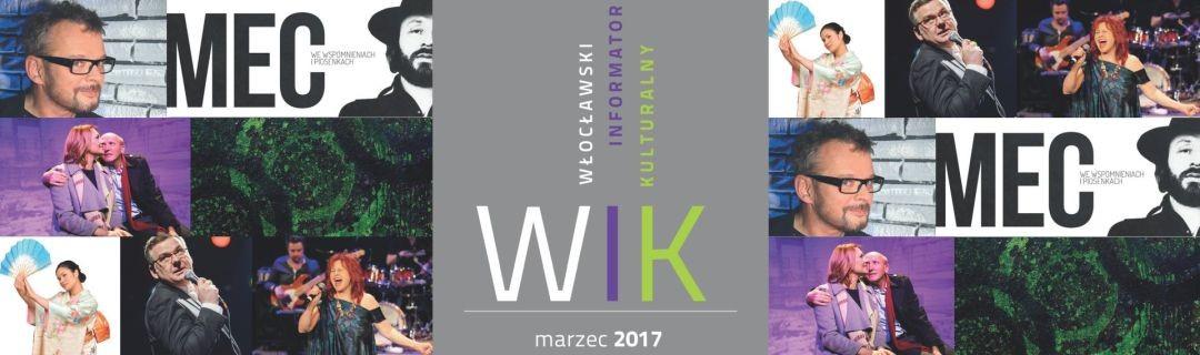 baner-wik-03-2017