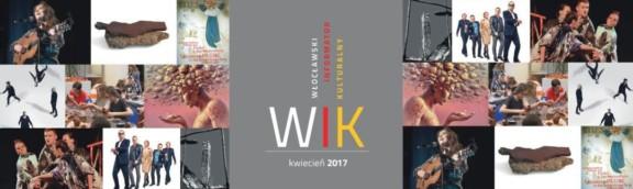 baner-wik-04-2017