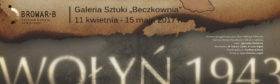 Wolyn 1080