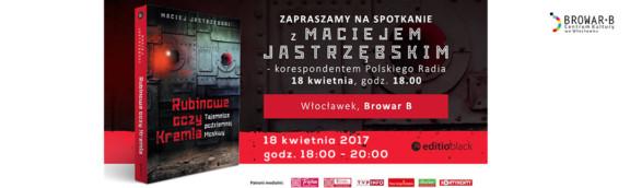 jastrzebski 1080