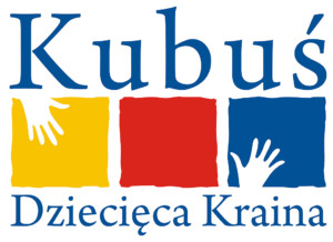 logo_gotowe_duze