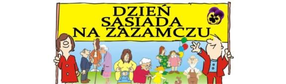 baner-dzien-sasiada-2017-2