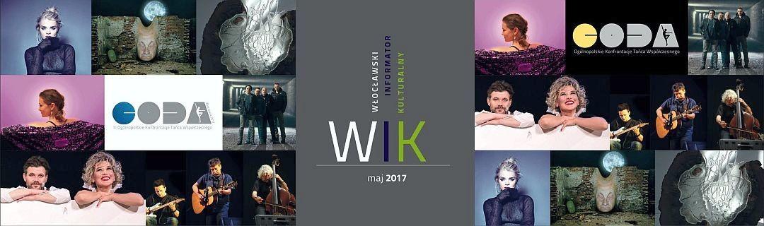baner-wik2017-05