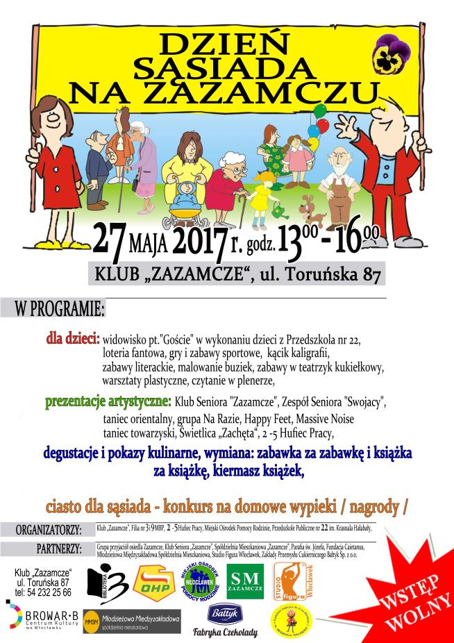 plakat-dzien-sasiada-2017