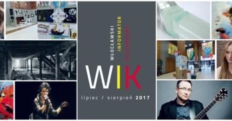 baner-wik-2017-07