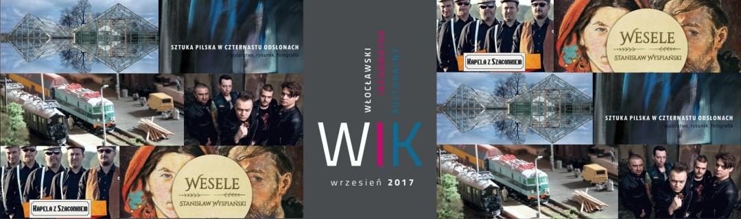 baner-wik-2017-09