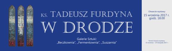 slajder Furdyna m