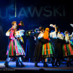 2017 o kujawski wianek-4126