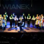 2017 o kujawski wianek-4422