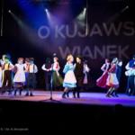 2017 o kujawski wianek-4460