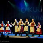2017 o kujawski wianek-4533