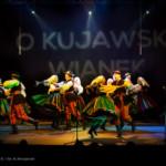 2017 o kujawski wianek-4630