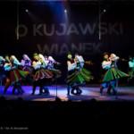 2017 o kujawski wianek-4638