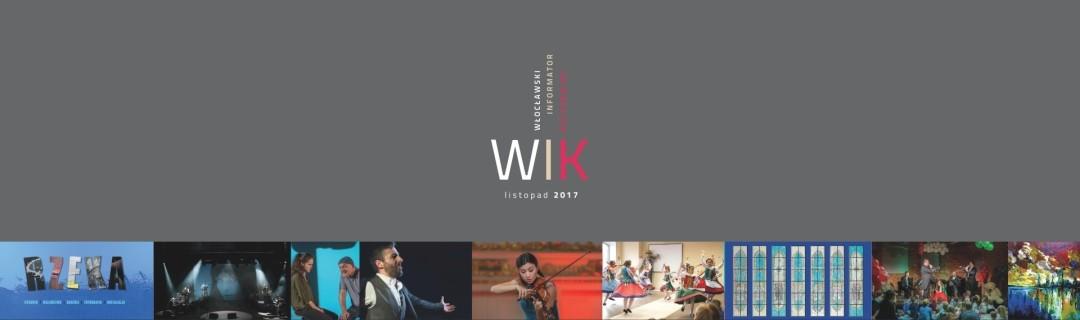 baner-wik-11-2017