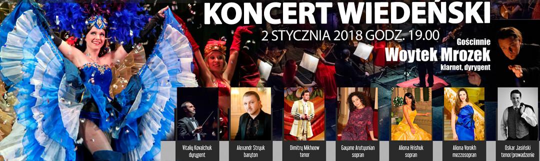 koncert wiedenski 1080 3