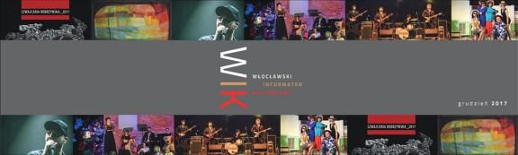 baner-wik12-2017