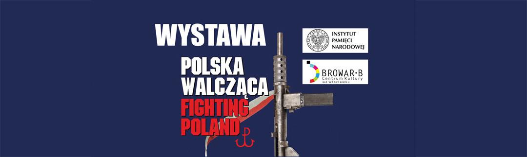 polska 1080