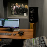 studio-otwarcie-00196