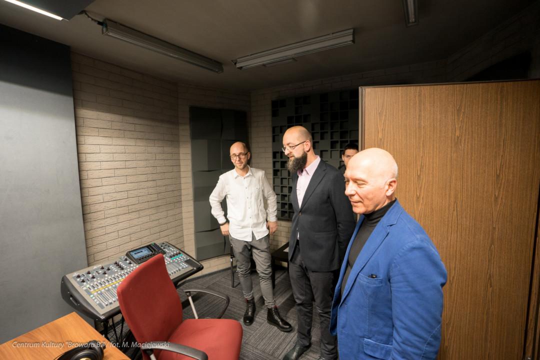 studio-otwarcie-00227