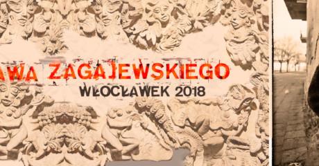 Zagajewski slider 1920-6