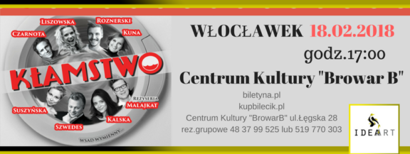wloclaw