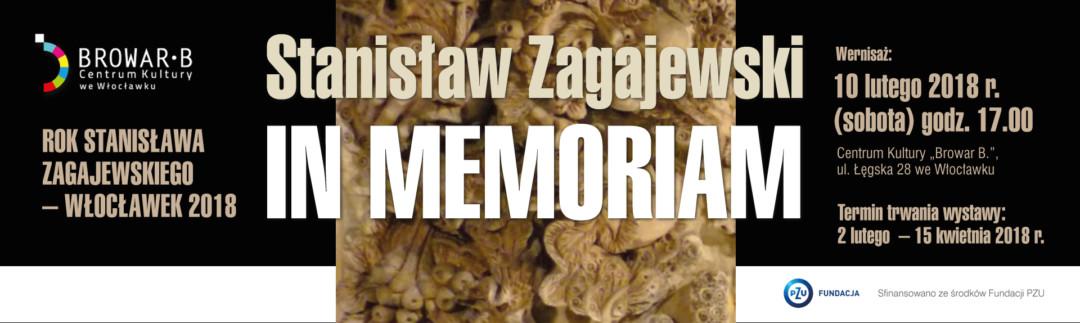 slajder In memoriam