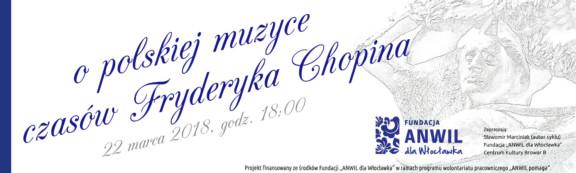 chopin 1920