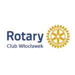 rotary-www
