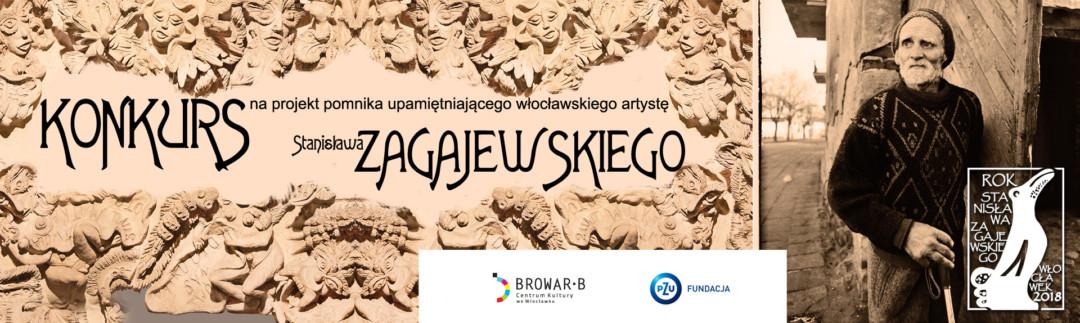 Zagajewski konkurs pomnik slider 1920-4