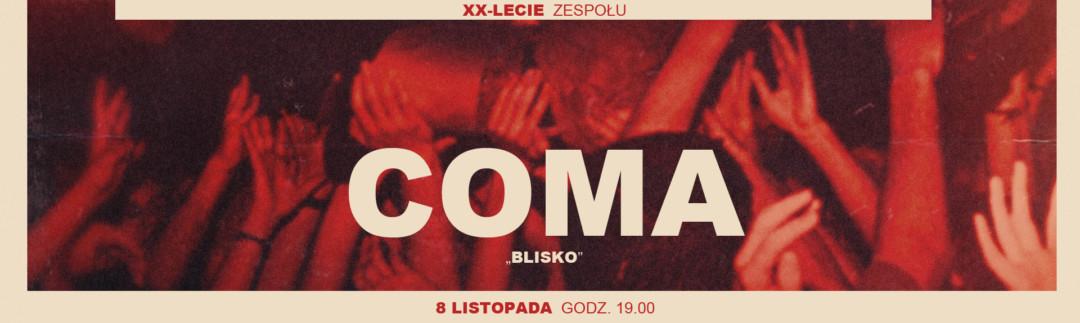 COMA2