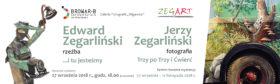 slajder Zegarlinscy