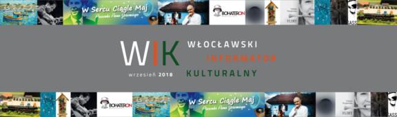 wik-2018-09-baner