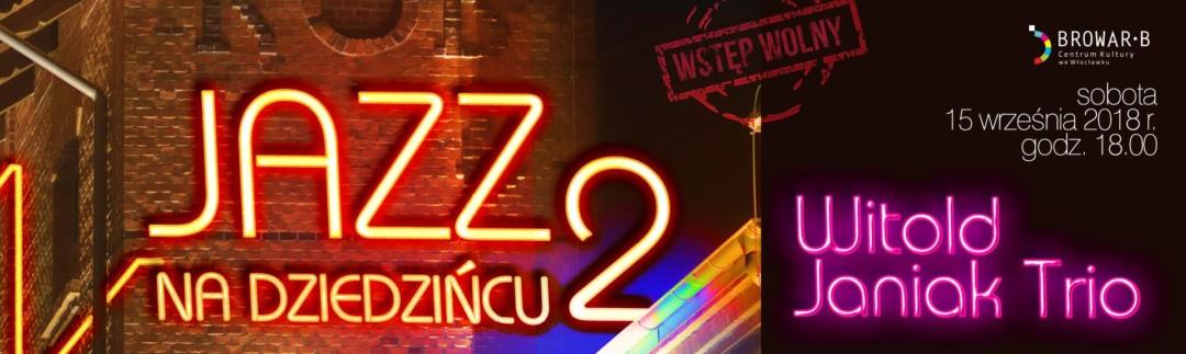 wj222