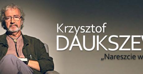 Daukszewicz 1920