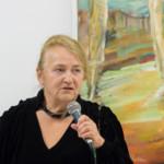 Maria Wollenberg-6358