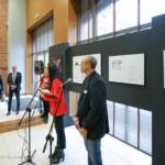 Zagajewski konkurs 2018-06545