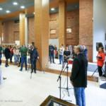 Zagajewski konkurs 2018-06553