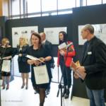 Zagajewski konkurs 2018-06580